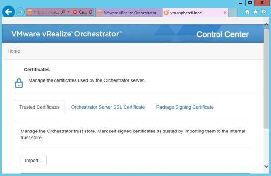02.VRO-8283-05-Certificates