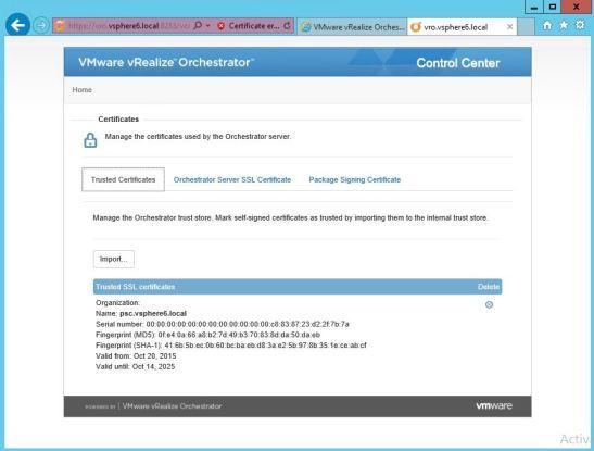 04.VRO-8283-04-CertificatesImported
