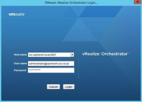 06.VRO-VROClient-01-Login