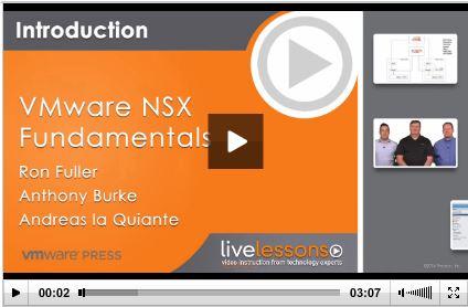 NSx course